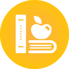education pathway icon